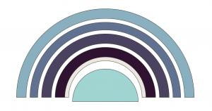 interactive_default