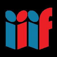 international_image_interoperability_framework_logo